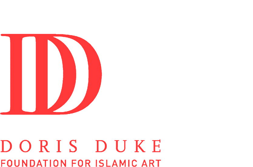 Doris Duke Islamic Foundation