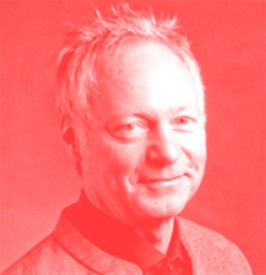 Mark Beam